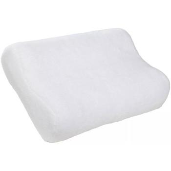 Casa Fronha de almofada  Sealskin Almofada para banheira Branco