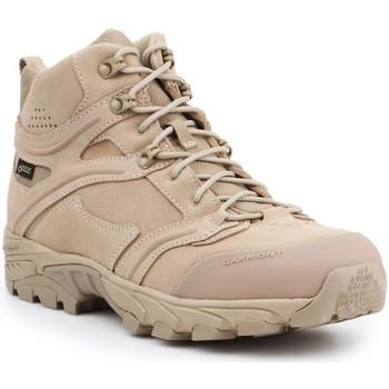Sapatos Homem Sapatos de caminhada Garmont 381012-211 brown