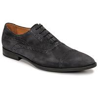 Sapatos Homem Sapatos & Richelieu Christian Pellet ALEX Azul