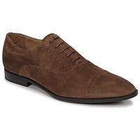 Sapatos Rapaz Sapatilhas Christian Pellet ALEX Bege