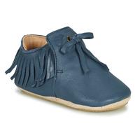 Sapatos Criança Chinelos Easy Peasy MEXIBLU Azul