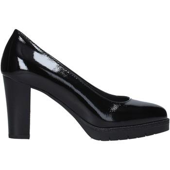 Sapatos Mulher Escarpim IgI&CO 6191300 Preto