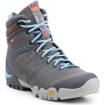 Sapatos Mulher Sapatos de caminhada Garmont 481051-603 blue, grey