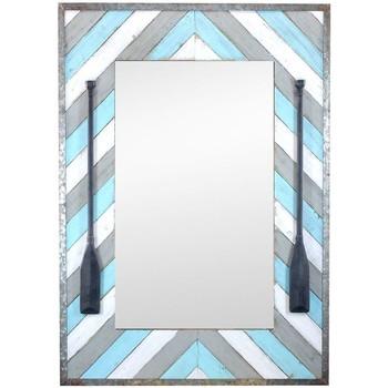 Casa Espelhos Signes Grimalt Espelho Multicolor