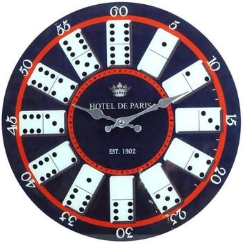 Casa Relógios Signes Grimalt Relógio Multicolor