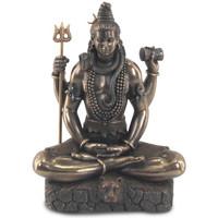 Casa Estatuetas Signes Grimalt Shiva Dorado
