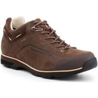 Sapatos Homem Sapatilhas Garmont 481243-21A brown
