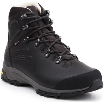 Sapatos Homem Botas baixas Garmont Nevada Lite GTX 481055-211 black