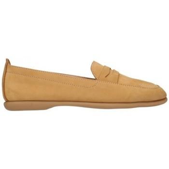 Sapatos Mulher Mocassins Carmela 6715015 Mujer Camel marron