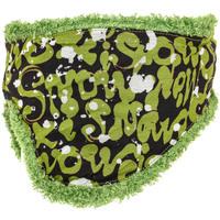 Acessórios Máscara Buff Cinta Reversible Verde