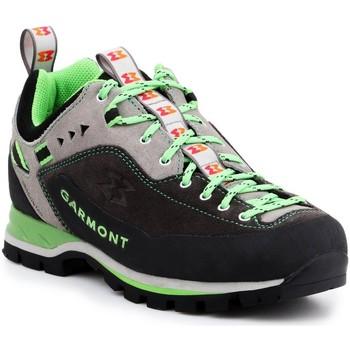 Sapatos Mulher Sapatos de caminhada Garmont 481199-201 Multicolor