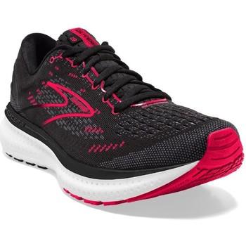 Sapatos Mulher Sapatilhas Brooks Glycerin 19 W Preto