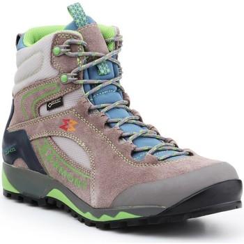 Sapatos Homem Sapatos de caminhada Garmont 481217-211 Multicolor