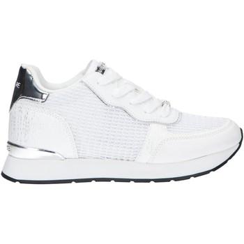 Sapatos Mulher Multi-desportos Maria Mare 68021 Blanco
