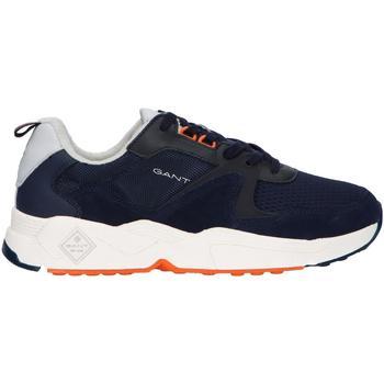 Sapatos Multi-desportos Gant 20639531 NICEWILL Azul