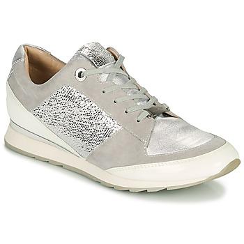 Sapatos Mulher Sapatilhas JB Martin 1VILNES Pérola
