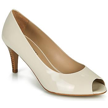 Sapatos Mulher Escarpim JB Martin PARMINA Cinza