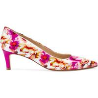 Sapatos Mulher Escarpim Paco Gil CARLA Rosa