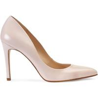 Sapatos Mulher Escarpim Paco Gil IRIS Rosa