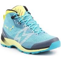 Sapatos Mulher Sapatos de caminhada Garmont Atacama 2.0.GTX 481064-611 turkusowy