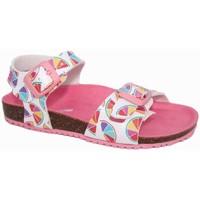 Sapatos Rapariga Sapatilhas Agatha Ruiz de la Prada