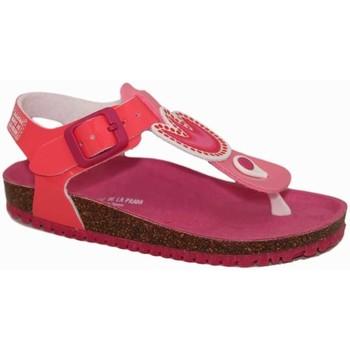 Sapatos Rapariga Sandálias Agatha Ruiz de la Prada