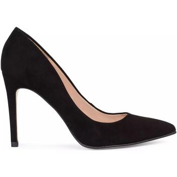 Sapatos Mulher Sabrinas Paco Gil IRIS Preto