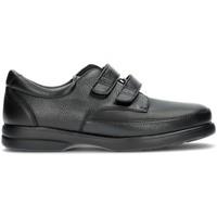 Sapatos Homem Sapatos & Richelieu Mabel Shoes SAPATOS S MODELO 69420 PRETO