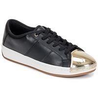 Sapatos Mulher Sapatilhas Aldo RAFA Preto