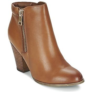 Sapatos Mulher Botins Aldo JANELLA Conhaque