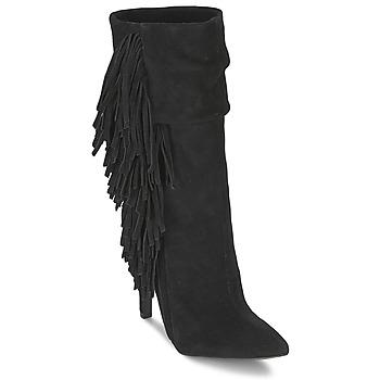 Sapatos Mulher Botins Aldo CIREVEN Preto