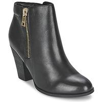 Sapatos Mulher Botins Aldo JANELLA Preto