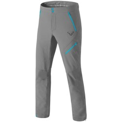 Textil Homem Calças de treino Dynafit Transalper Dst M Cinzento