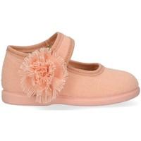 Sapatos Rapaz Sapatos & Richelieu Luna Collection 55975 rosa