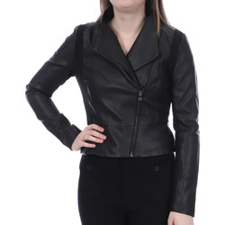 Textil Mulher Casacos/Blazers French Connection  Preto