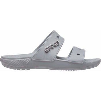 Sapatos Homem Sandálias Crocs Crocs™ Classic Sandal 206761 35