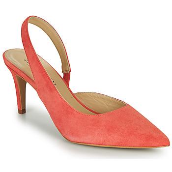 Sapatos Mulher Escarpim JB Martin ALANA Sunlight