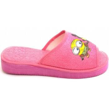 Sapatos Rapariga Chinelos Northome 69501 PINK