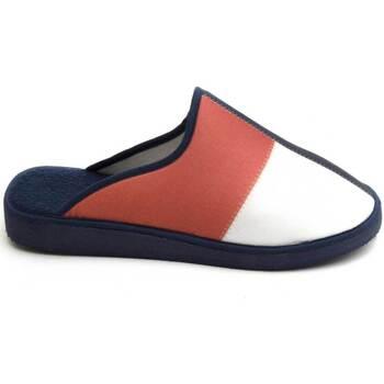 Sapatos Rapaz Chinelos Northome 69507 BLUE