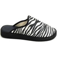 Sapatos Criança Chinelos Northome 69516 WHITE