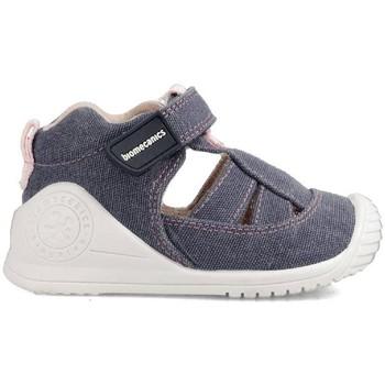 Sapatos Rapariga Sapatilhas Biomecanics