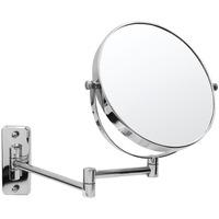 Casa Espelhos Ridder  Outros