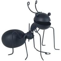 Casa Estatuetas Signes Grimalt Formiga Negro