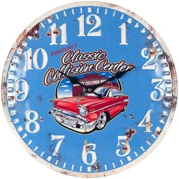 Casa Relógios Signes Grimalt Relógio Azul
