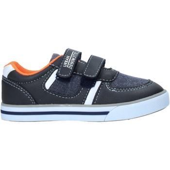 Sapatos Criança Sapatilhas Chicco 01063381000000 Azul