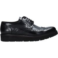 Sapatos Homem Sapatos Fantasia 1513 Preto