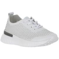 Sapatos Mulher Multi-desportos Grunland BIANCO F6 VITY Bianco