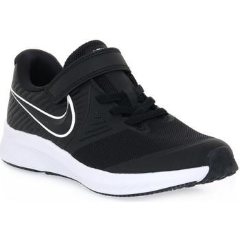 Sapatos Mulher Sapatilhas de corrida Nike 001 STAR RUNNER 2 PSV Nero