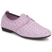 Sapatos Arcus PERATEN