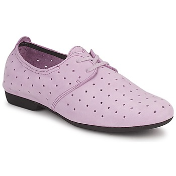 Sapatos Mulher Sapatos Arcus PERATEN Lavanda
